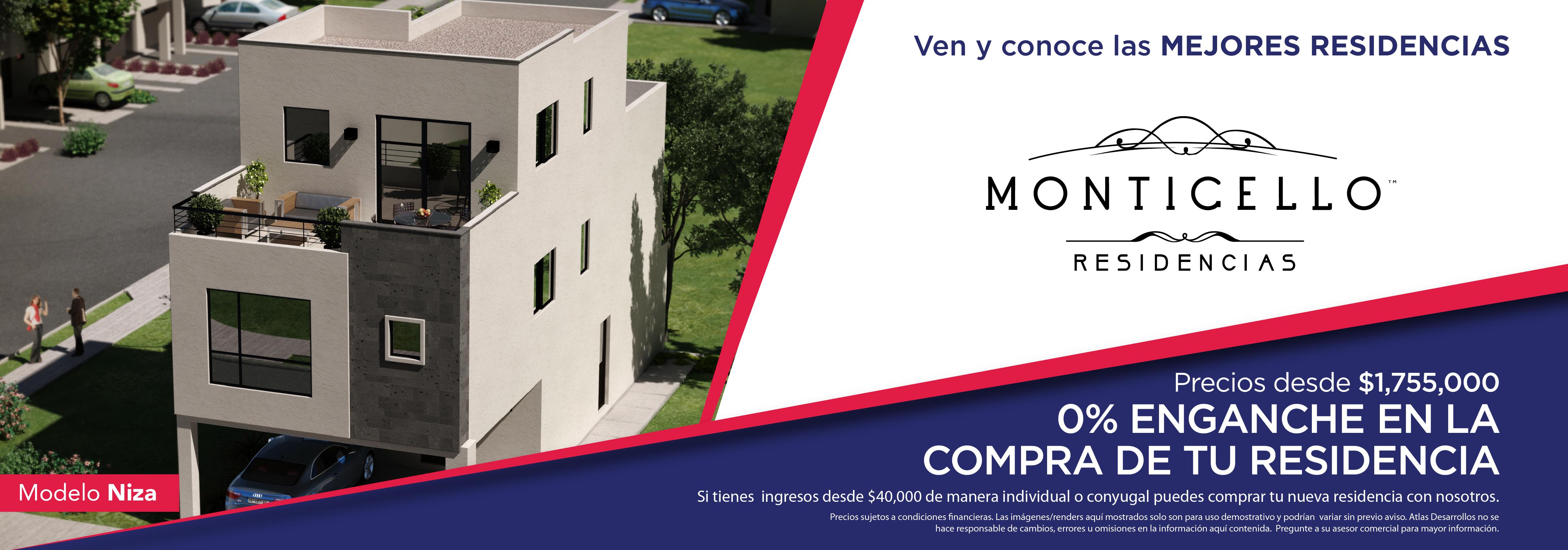 atlas-monticello-1