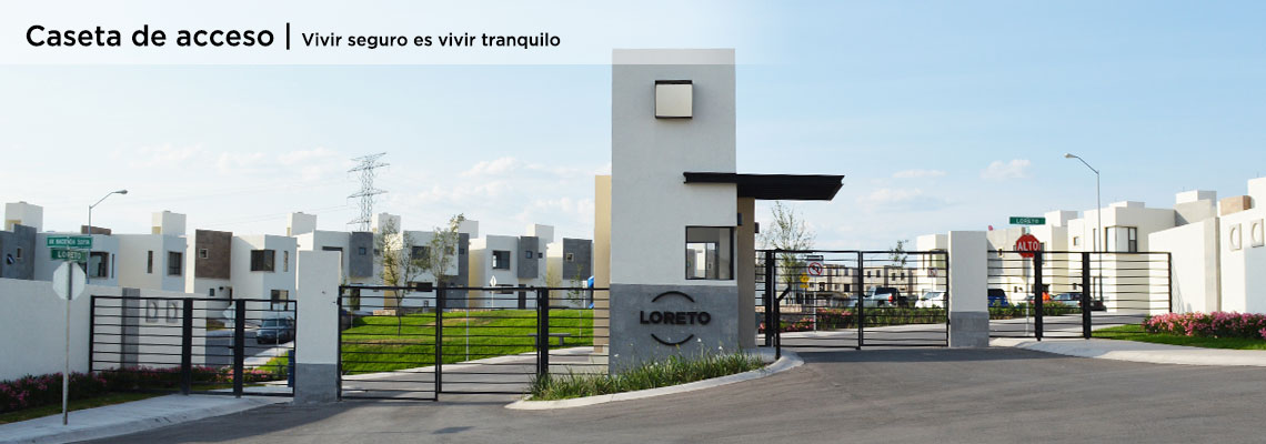 atlas-villa-toscana-2-1