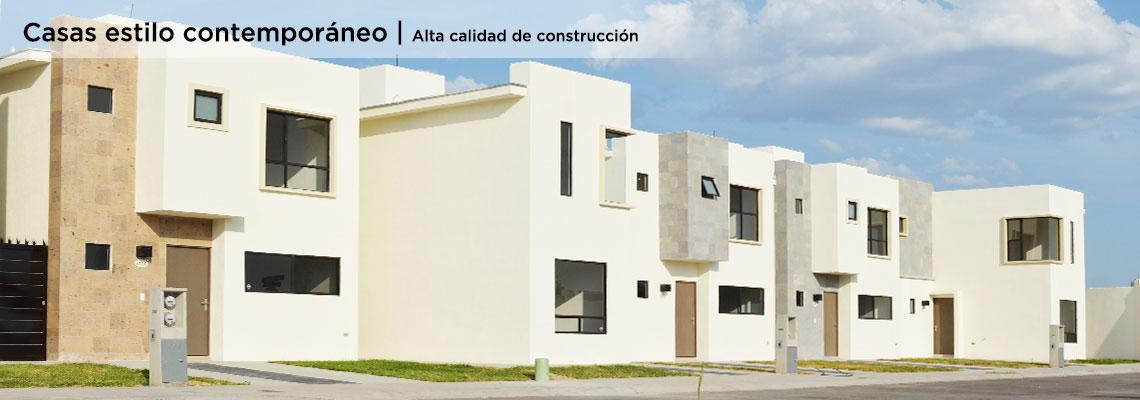 atlas-villa-venetto-2