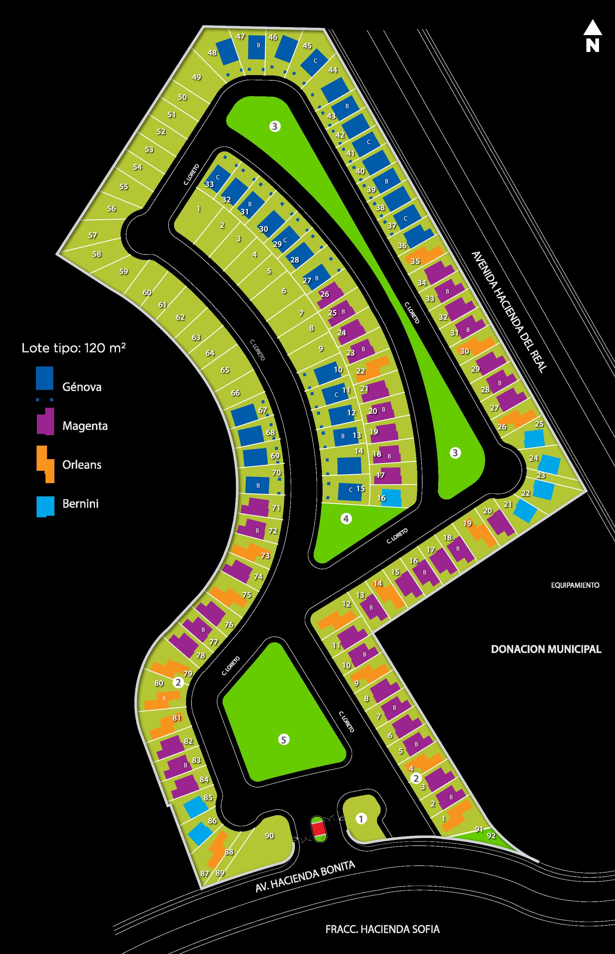 lotificacion-villa-venetto
