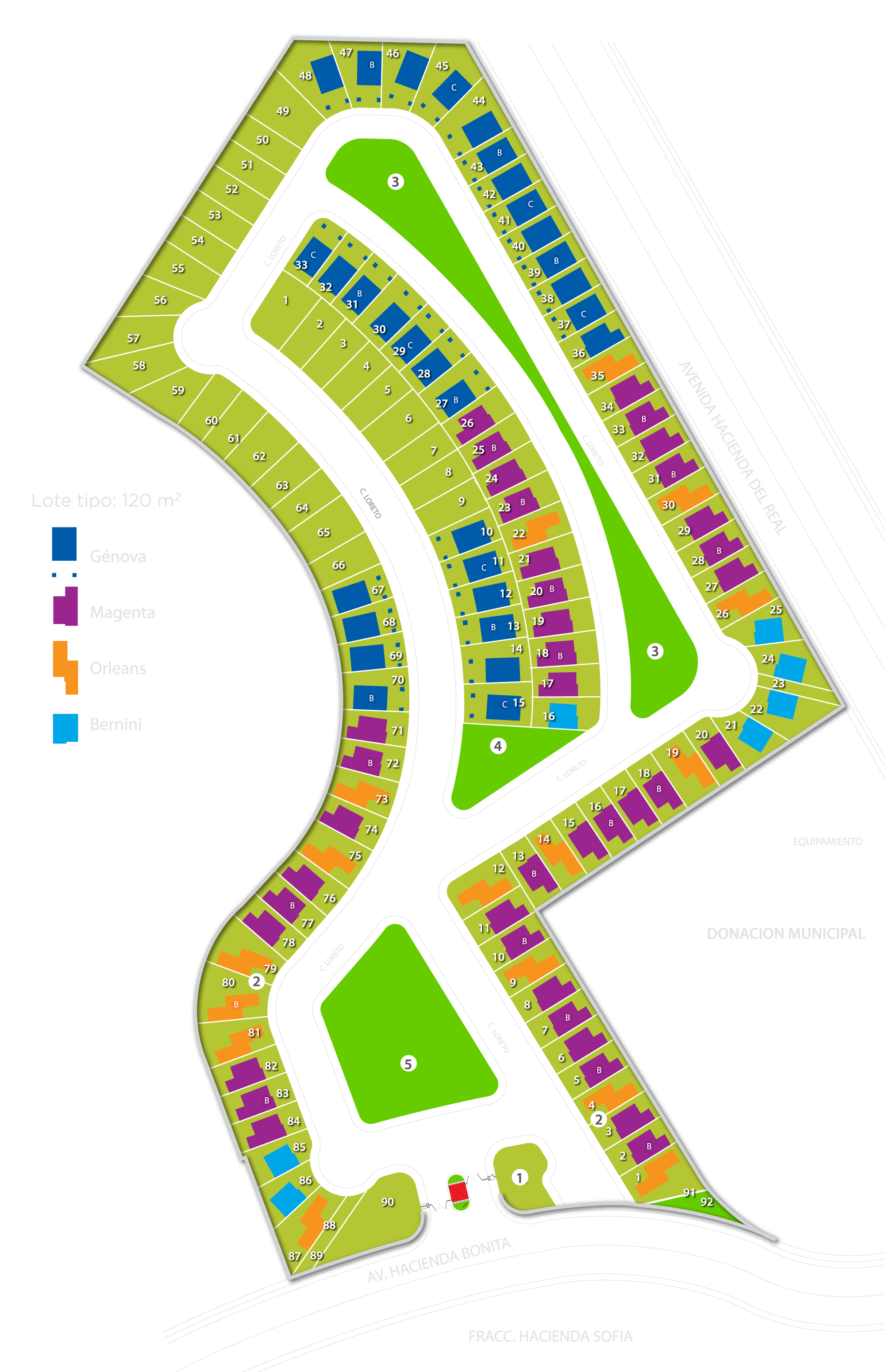 lotificacion-villa-napoles-3