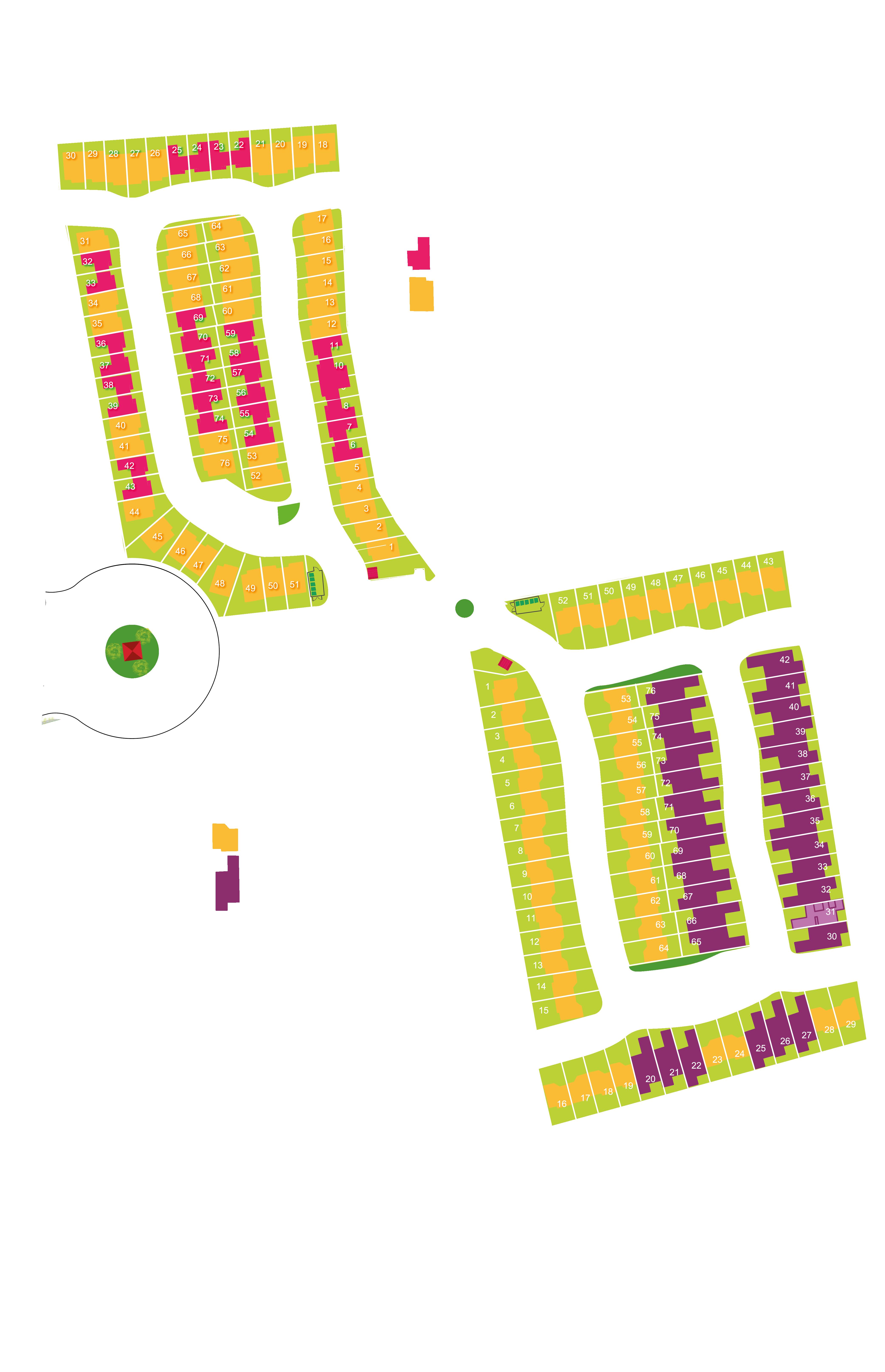 lotificacion-puerta-verona